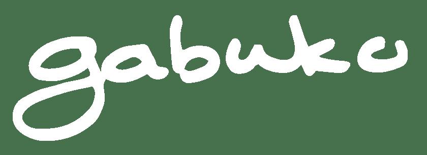 gabuko / Gabriella Kosztolányi